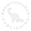 brontosaurus%2520publishing_edited_edite