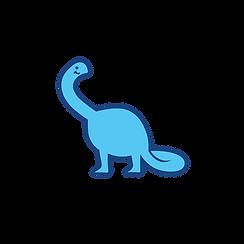 brontosaurus publishing.png
