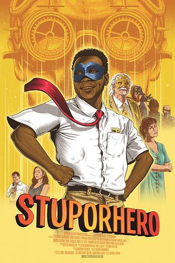 Stuporhero_Poster Design_Cropped.jpg