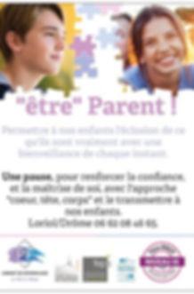 image site parents.jpg