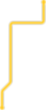 צהוב.png