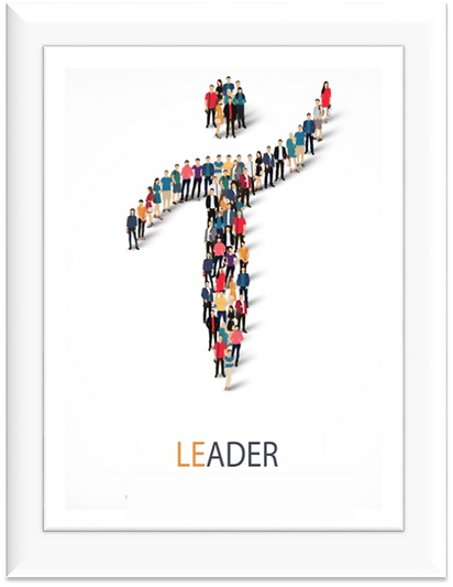 1מנהיג.png