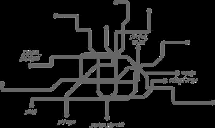 מפה אפורה.png