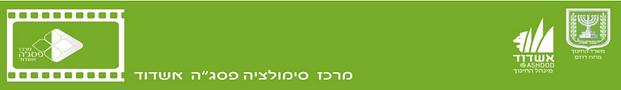 לוגו סימולציה.png