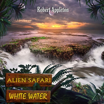 Alien Safari 2.jpg