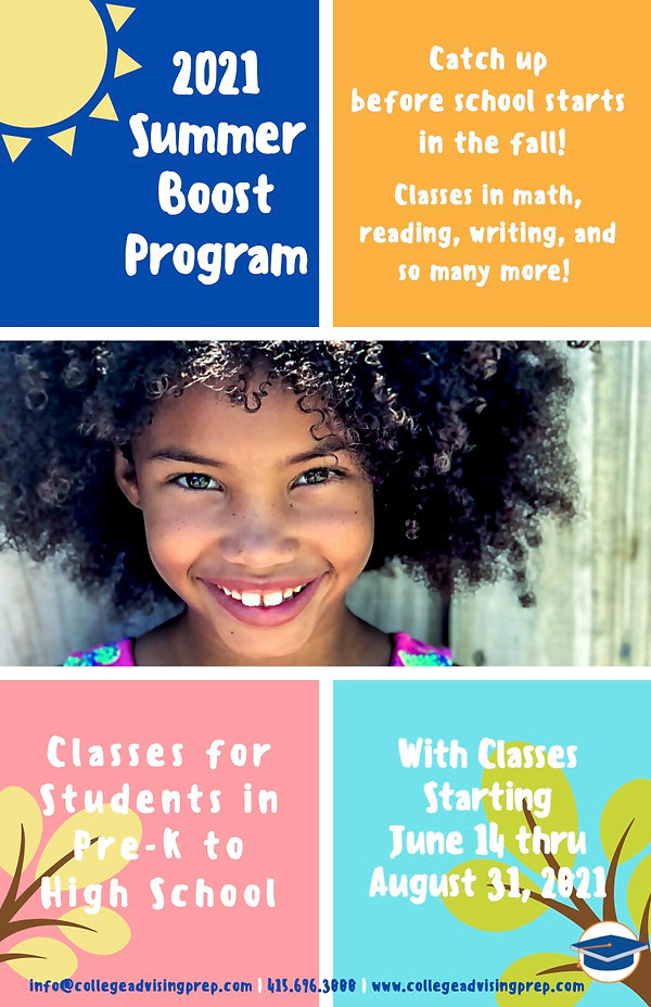 2021 Summer Boost Program.jpg