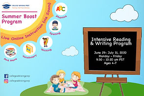 Reading and Writing- Kid Pass.jpg