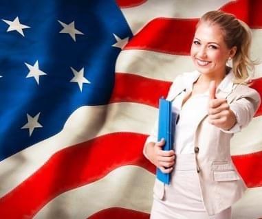 American Revolution Essay Contest