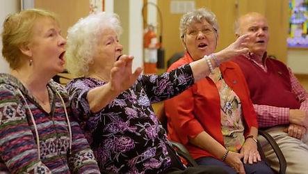 singing elders.jpg