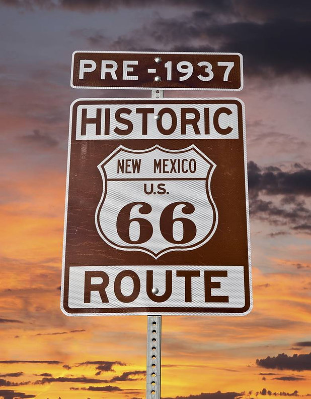 Historic-Route-66-New-Mexico.jpg