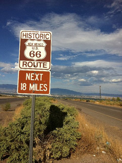 Route-66-New-Mexico (1).jpg
