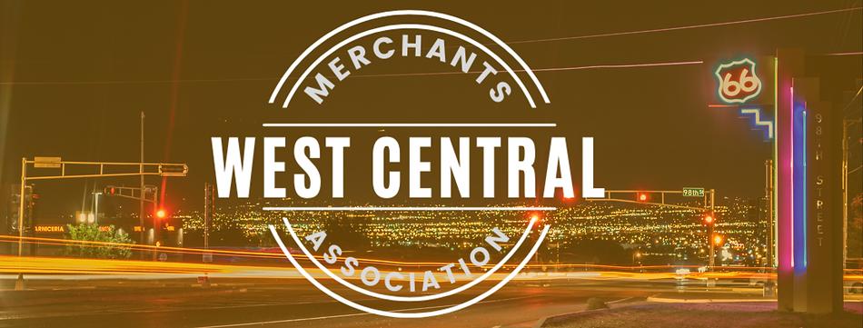 West Centra Merchants Association Banner.png