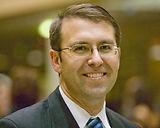Russ Zellmer