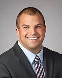 Josh Schultz