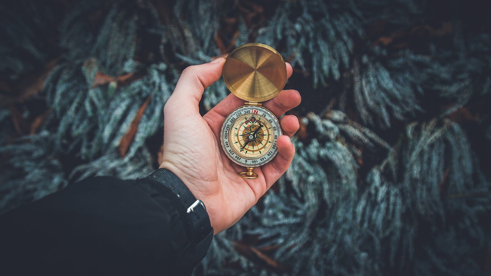 person-holding-compass-841286-scaled.jpg