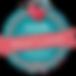 HulaFrog 2020.png