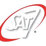 Sat-7_Logo.jpg