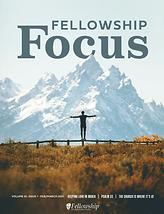 FellowshipFocus2021.png