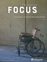 FellowshipFocus2020-a.png