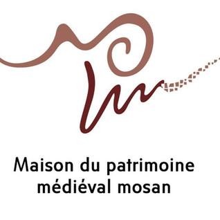 Maison du patrimoine medieval mosan.jpg