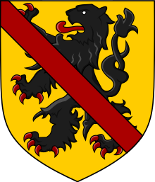 220px-Arms_of_Namur.svg.png