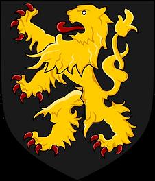 Duché de Brabant.png