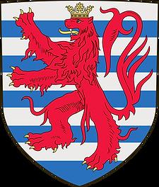 Duché de Luxembourg.png