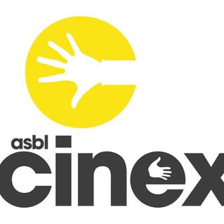 Cinex ASBL.jpg