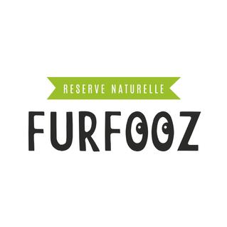 Furfooz.png