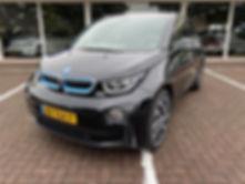 Autobedrijf Kalsbeek Nieuw binnen1.JPG