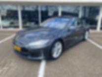 Autobedrijf Kalsbeek Nieuw binnen 3.JPG