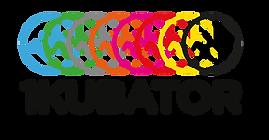 1Kubator soutient Senext.png