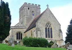 Beckley Church cropped.jpg