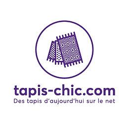tapis-chic.jpg