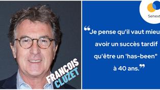 Citation François Cluzet