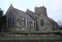 Stanton Church cropped.jpg