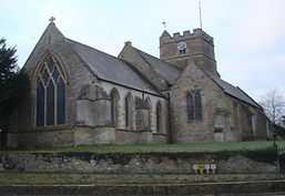 Stanton Church cropped.jpg