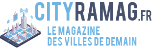 logo-cityramag-1.png