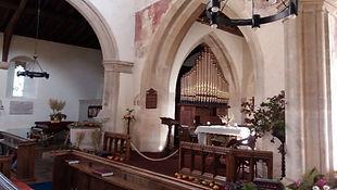 Beckley Church 2.jpg