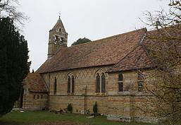 Horton Church.png