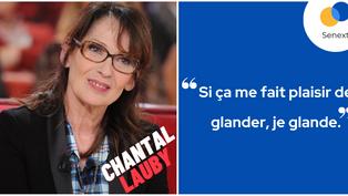 Citation Chantal Lauby