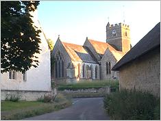 Stanton Church 1.png
