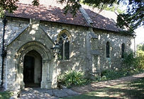Forest Hill Church cropped.jpg