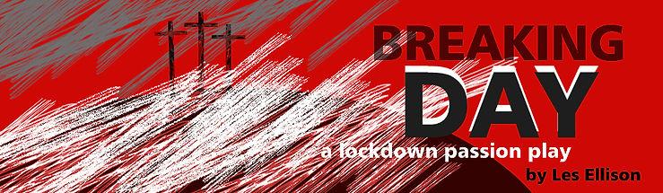 Breaking Day Banner 1.jpg