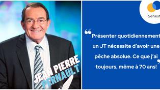 Citation Jean-Pierre Pernault