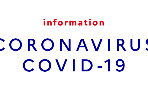 covid_19.png