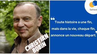 Citation Christian Bobin
