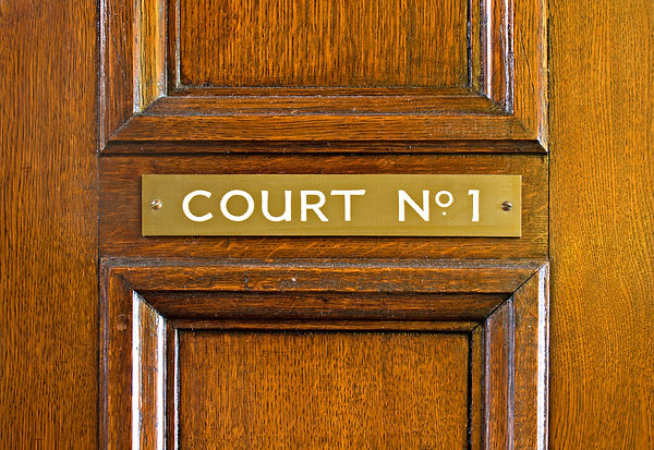 Courtroom door.jpg