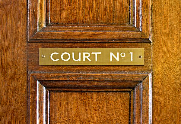 Courtroom door.jpg