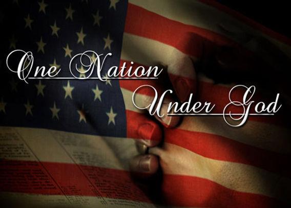 one nation.jpg